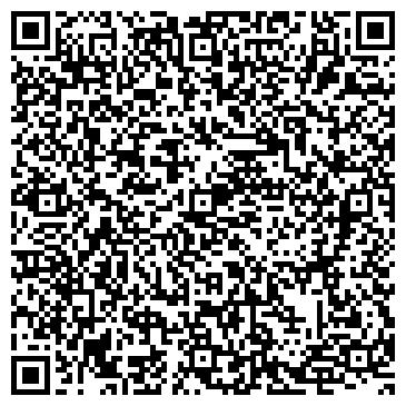 QR-код с контактной информацией организации Ошовский Л. Г., СПД