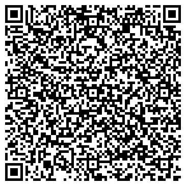 QR-код с контактной информацией организации Родиола, ООО