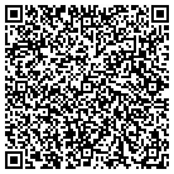 QR-код с контактной информацией организации Укрснаб, ООО (Ukrsnab)