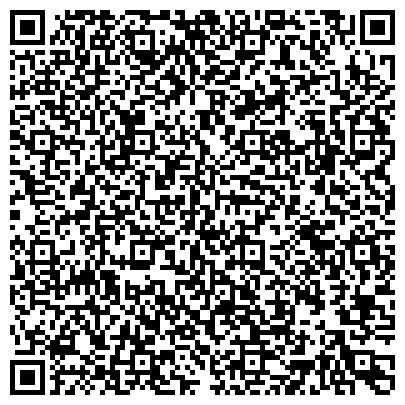 QR-код с контактной информацией организации ГОРОДИЩЕНСКОЕ УПРАВЛЕНИЕ ПО ЭКСПЛУАТАЦИИ ГАЗОВОГО ХОЗЯЙСТВА ОАО ЧЕРКАССЫГАЗ