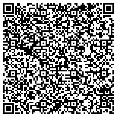 QR-код с контактной информацией организации Авача ПФ, ООО