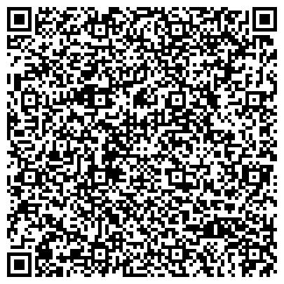 QR-код с контактной информацией организации Грайс Флексибл Украина (Житомир-Полисакс), ООО