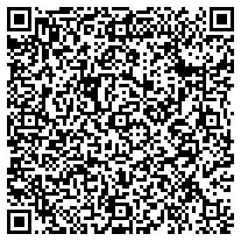 QR-код с контактной информацией организации Тайкун, ЧП