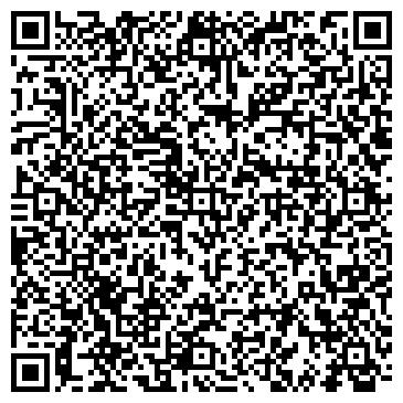 QR-код с контактной информацией организации Синтез ЛД, ООО