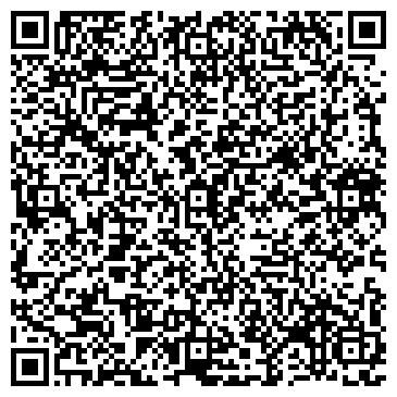 QR-код с контактной информацией организации Витан-плюс, ООО
