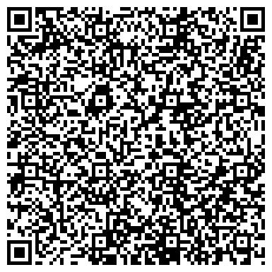 QR-код с контактной информацией организации Потенциал, ЧП (Зайцев И.Н., СПД)