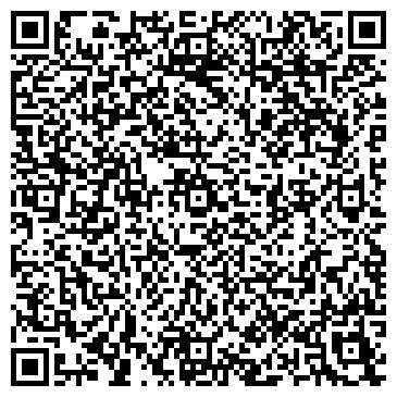 QR-код с контактной информацией организации Прогресс завод, ОАО