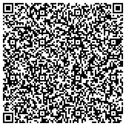 QR-код с контактной информацией организации ХЛЫСТУНОВСКИЙ ЩЕБНЕВЫЙ ЗАВОД, ОБОСОБЛЕННОЕ СТРУКТУРНОЕ ПОДРАЗДЕЛЕНИЕ ГП ОДЕССКАЯ ЖЕЛЕЗНАЯ ДОРОГА