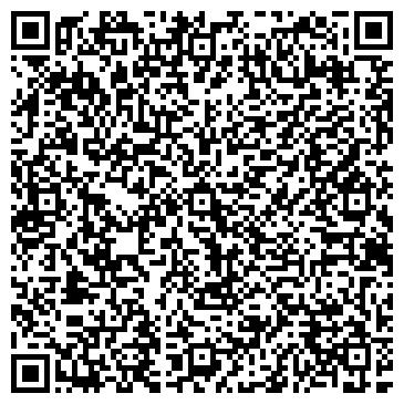 QR-код с контактной информацией организации Крамница, ЧП