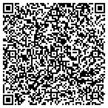 QR-код с контактной информацией организации Фирма Союз, ООО