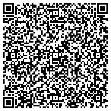 QR-код с контактной информацией организации ФормоПак, ООО
