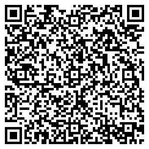 QR-код с контактной информацией организации Пет Пласт, ЧП