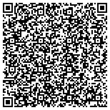QR-код с контактной информацией организации Торговый стандарт, ООО