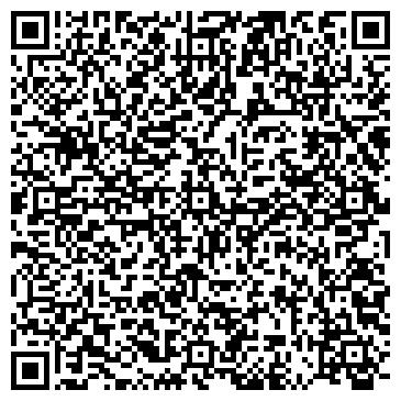 QR-код с контактной информацией организации Апекс ЛТД, ООО