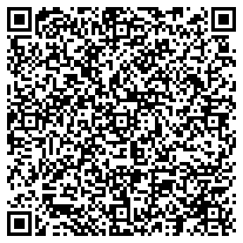 QR-код с контактной информацией организации Евротара, ТМ