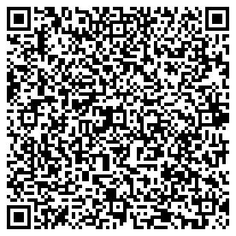 QR-код с контактной информацией организации Мирянов Р.В., СПД