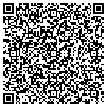 QR-код с контактной информацией организации ОТС-Украина, ООО