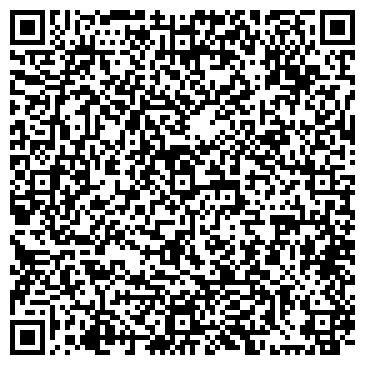QR-код с контактной информацией организации Профпак, ЧП