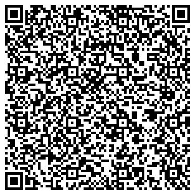 QR-код с контактной информацией организации ТД Европейский стандарт, ООО