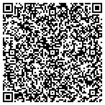 QR-код с контактной информацией организации Абсолют Плюс, ЧП РКЦ