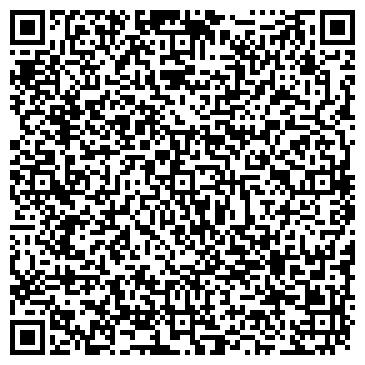 QR-код с контактной информацией организации Донмашпоставка, ООО