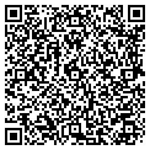 QR-код с контактной информацией организации Кот в мешке, СПД