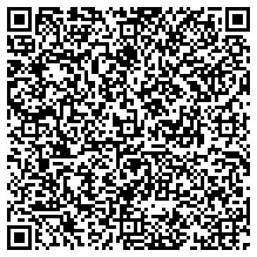 QR-код с контактной информацией организации КОЛЛЕДЖ АГРАРНО-ТЕХНИЧЕСКИЙ ГОРОДОКСКИЙ