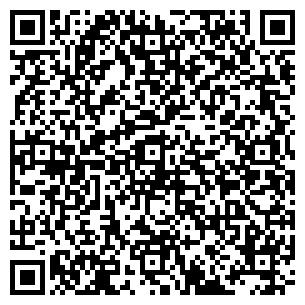 QR-код с контактной информацией организации Кипер-Пласт, ООО