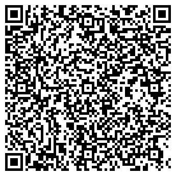 QR-код с контактной информацией организации Водолей, ПКП ООО