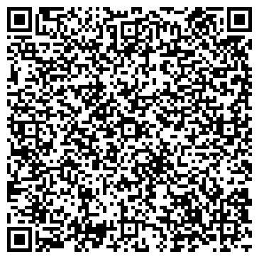 QR-код с контактной информацией организации Завод Дельта (Торговый дом), ООО