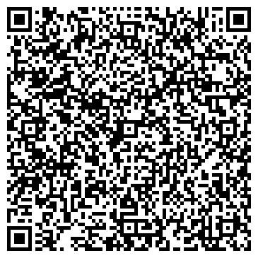 QR-код с контактной информацией организации Виатон, ООО