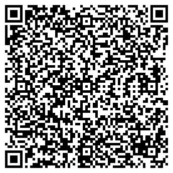 QR-код с контактной информацией организации Тамбулатов, СПД
