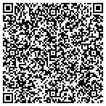 QR-код с контактной информацией организации Фармпласт, ЧП