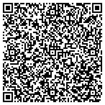 QR-код с контактной информацией организации Решетняков,ЧП