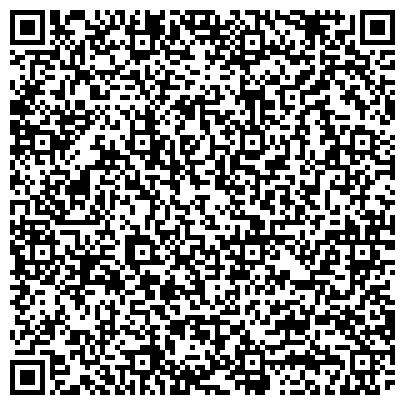 QR-код с контактной информацией организации Солди Плюс, ООО (ООО Полихим-Днепр, группа компаний)