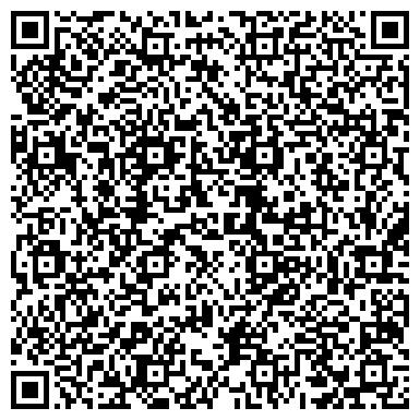 QR-код с контактной информацией организации КОЛЛЕДЖ СЕЛЬСКОХОЗЯЙСТВЕННОГО ПРОИЗВОДСТВА ГОРОДОКСКИЙ