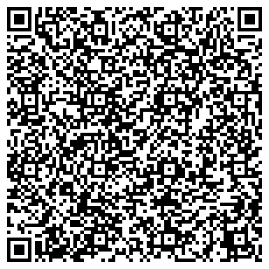 QR-код с контактной информацией организации Эра-Пласт, ООО ПКП