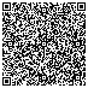 QR-код с контактной информацией организации Лим, ООО