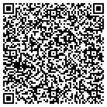 QR-код с контактной информацией организации ОМИ ТПК, Компания