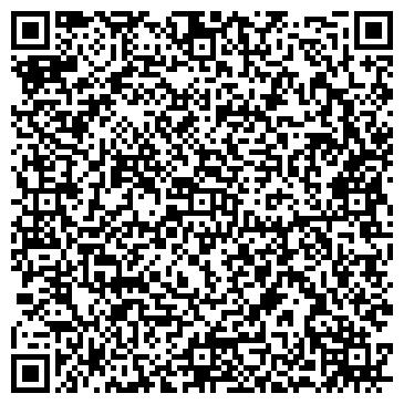 QR-код с контактной информацией организации Пласт Бак ПКФ, ООО