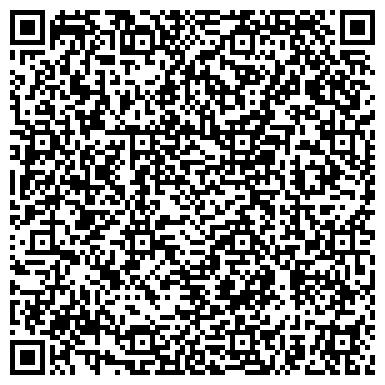 QR-код с контактной информацией организации Компания Интер-Полимер, ООО
