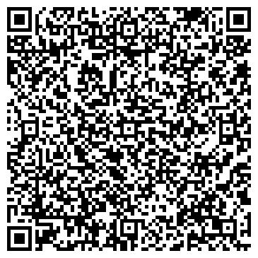 QR-код с контактной информацией организации ОАО ГОЩАНСКИЙ ЗАВОД ПРОДТОВАРОВ, ОАО