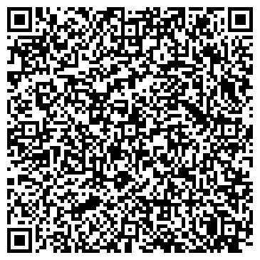 QR-код с контактной информацией организации Стадник Владислав, ЧП