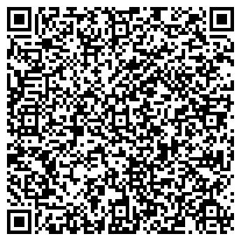 QR-код с контактной информацией организации УТСМ-Д , ООО