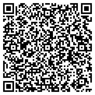 QR-код с контактной информацией организации Леопласт, ТМ