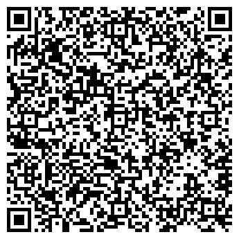 QR-код с контактной информацией организации ИМ Оптовик+, ЧП