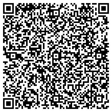 QR-код с контактной информацией организации Агротехмаш, ООО