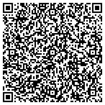 QR-код с контактной информацией организации БенАнтКом, ООО
