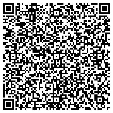 QR-код с контактной информацией организации Подолье-пласт ПТЦ, ООО