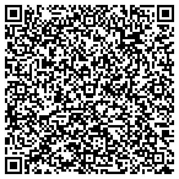 QR-код с контактной информацией организации Унихимтек - Графлекс, ООО